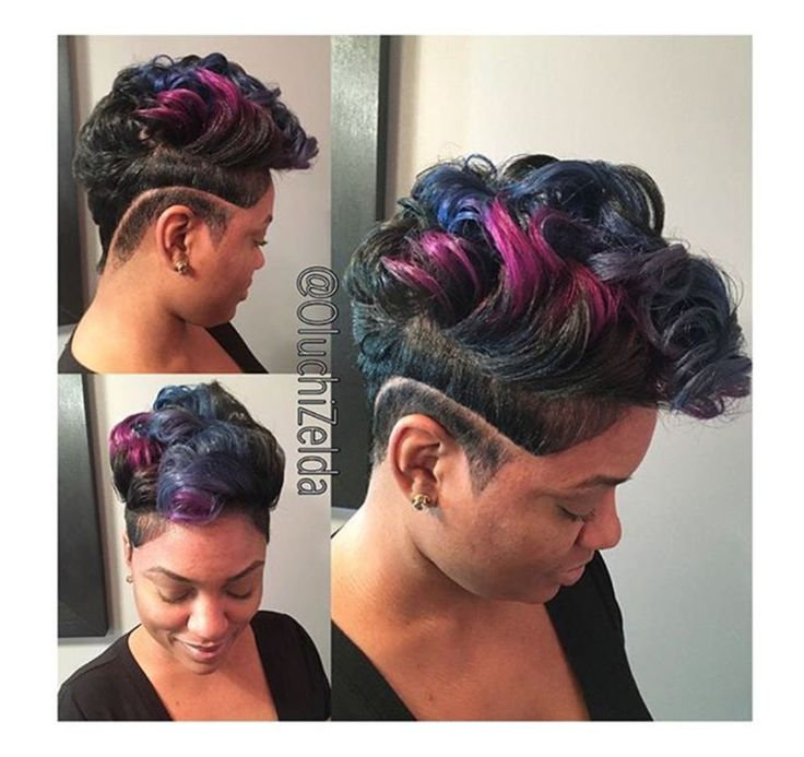 Nice Color via Oluchi Opara - community.blackha...