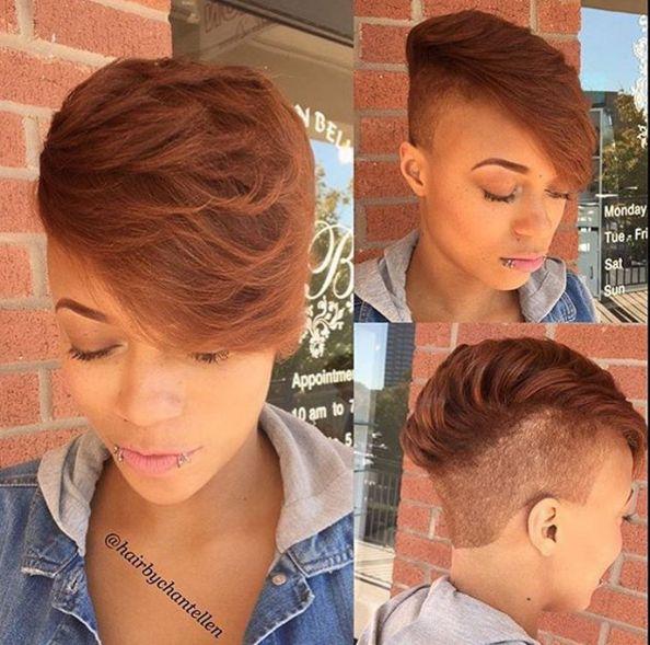 Nice @hairbychantellen - community.blackha...