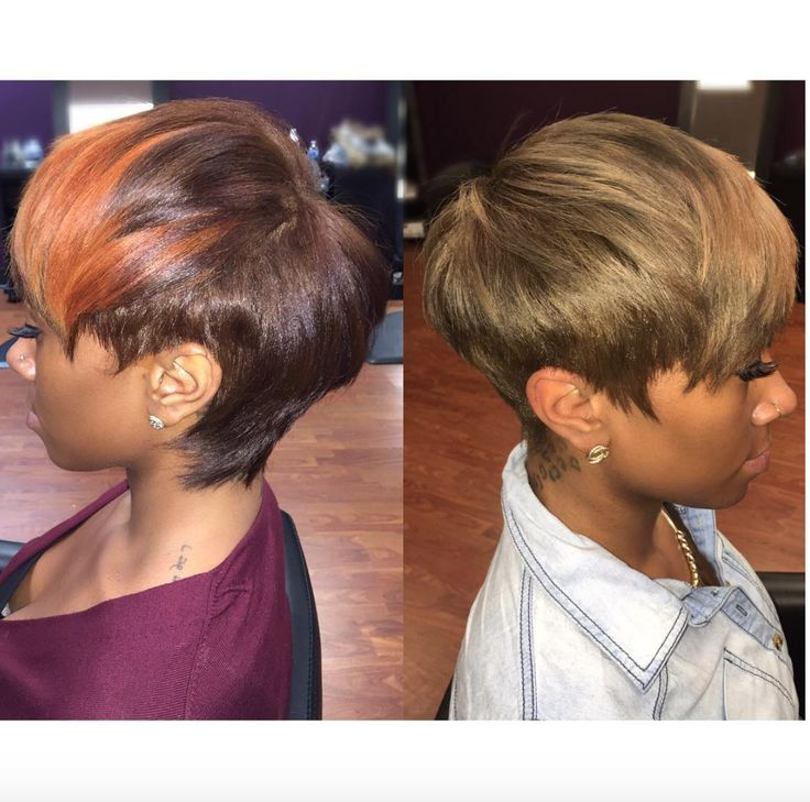 Which color do you like best?! style by Kisha Jefferson - community.blackha...