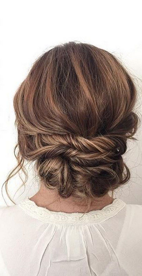 wedding-hairstyles-twisted-half-up-wedding-updo-hairstyle-www ...