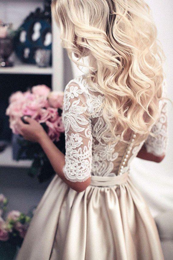 Wedding Hairstyles Wedding Dress Sibilla Wedding Dresses By