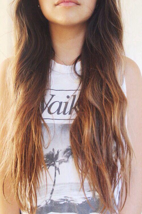 Haircuts for Long Hair : Haircuts for Long Hair - Beauty Haircut ...