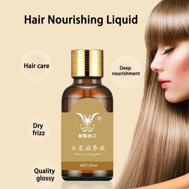 Hair Care Fast Powerful Hair Growth Products Regrowth Essence Liquid 30ml Treatm...