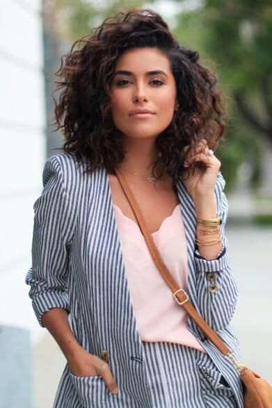 Haircuts for Long Hair : Current hairstyle trend is embracing the ...