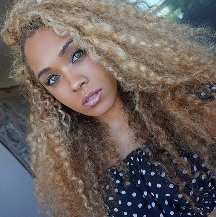 That's it im getting this hair color