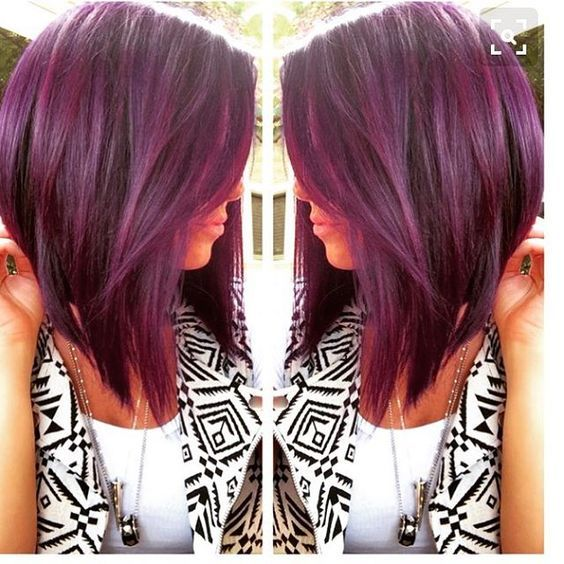 Red-Hair-Color-BobHairstyles-❤-the-cut-NOT-THE-COLOR.jpg ...