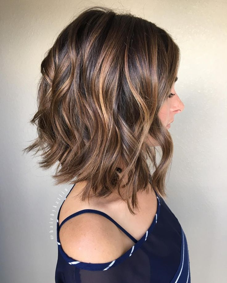 See this Instagram photo by Hair by Kate • 1,344 likes