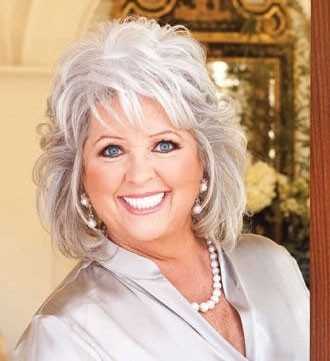 The Silver Fox, Stunning Gray Hair Styles For 2013