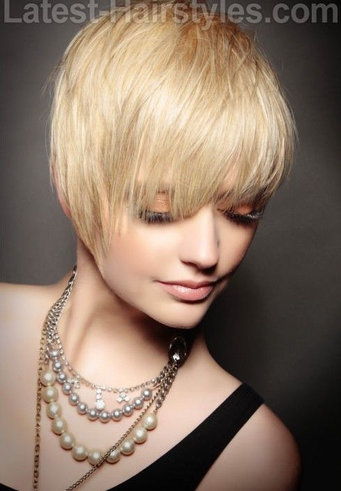 Excellent Trendy Haircuts 11 Fabulous Short Hairstyles With Bangs For Women Schematic Wiring Diagrams Amerangerunnerswayorg