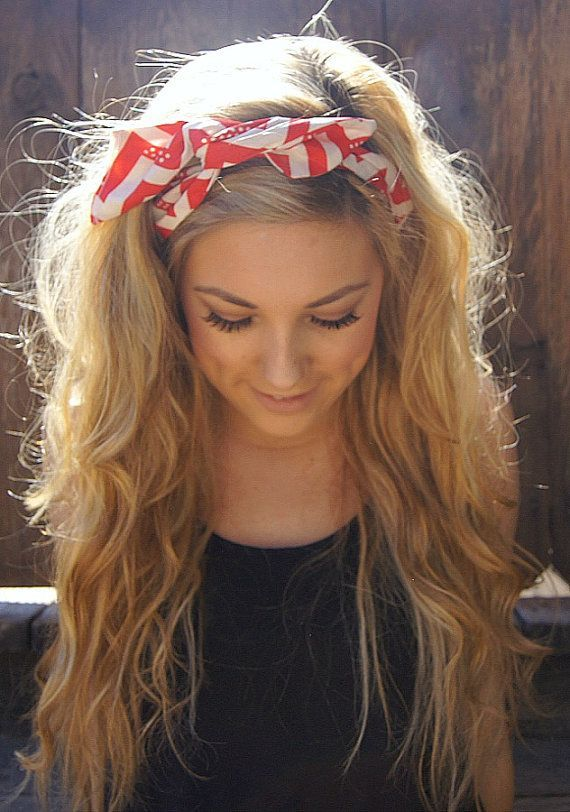 20 Gorgeous Headband Hairstyles You Love | Latest Bob HairStyles | Page 2