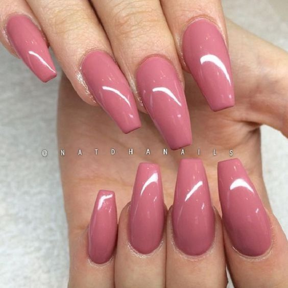Trendy Ideas For Hair Color Highlights Summer Nails