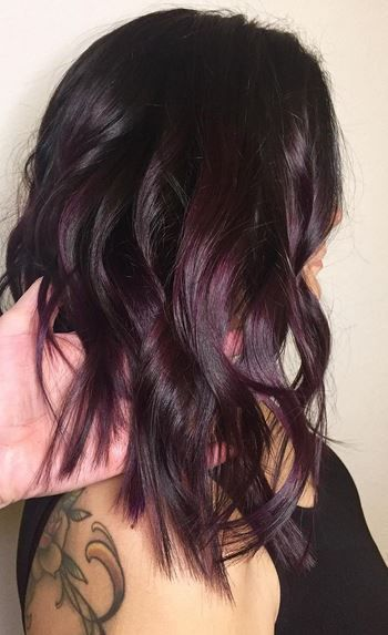 Want your hair color to last longer than your last relationship did? Use these t...