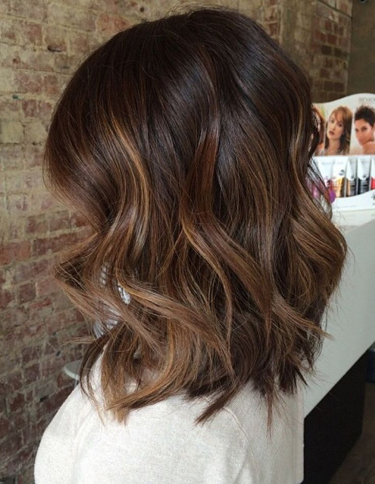 Trendy Ideas For Hair Color Highlights Good Looking Gorgeous