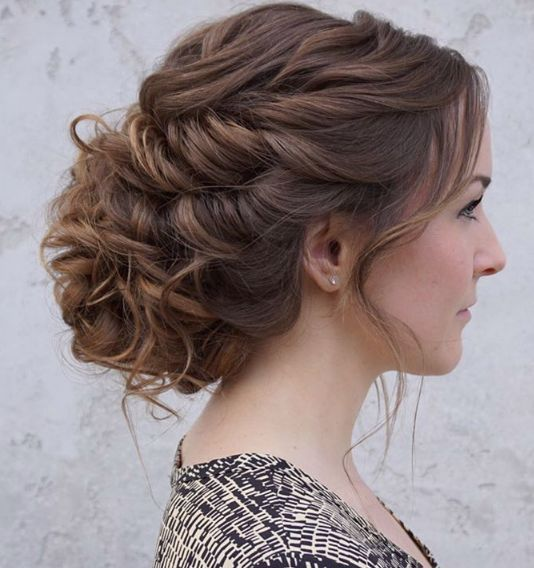 Hairstyle Girl For Wedding Off 72 Buy