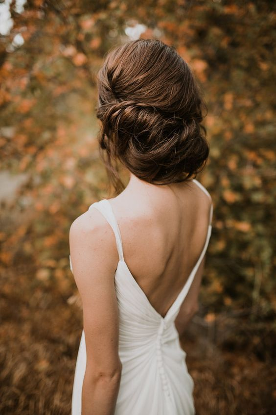 Featured Photographer: Kelsie EmM | Featured Hairstyle: Hair and Make-up by Step...