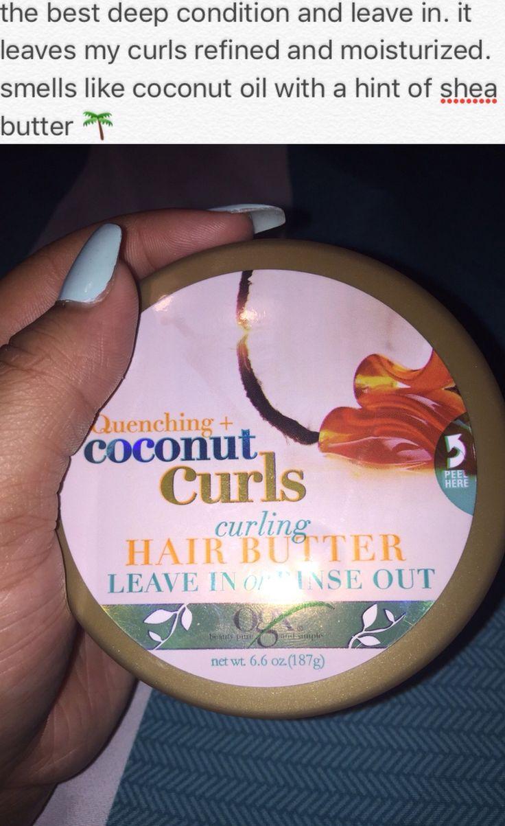 Hair care Ideas : fσℓℓσω мє fσя мσяє ρσρριи ριиѕ