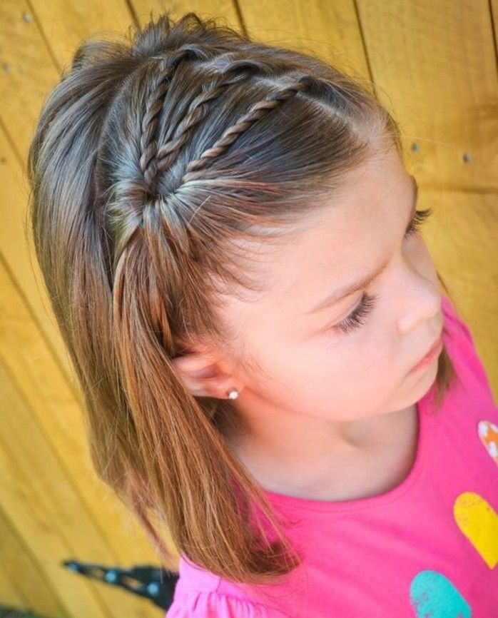 best-hairstyle-for-petite