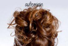 Hairstyle Tresses Un Tuto Coiffure Facile A Faire Pour Realiser