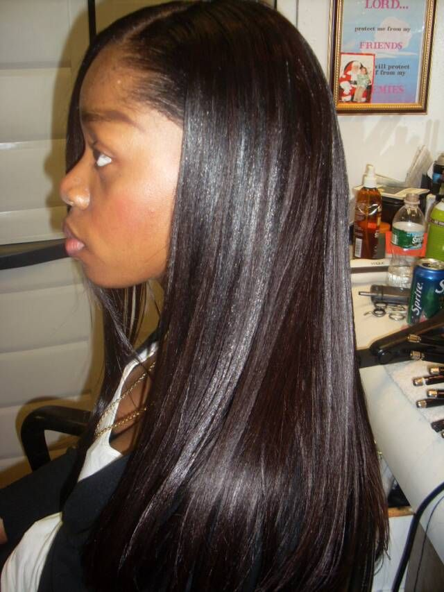Naturel Hair Care Amazing Hair This Is Not A Weave Or Extension