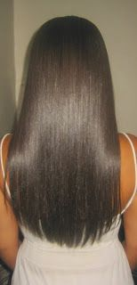 No, this is not a weave.  This is all real from the hair challenge.  Ladies are ...