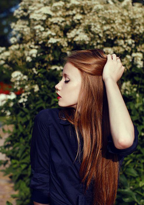 beautiful hair color Elizabeth Lockhart Lockhart Lockhart Lockhart Lockhart Lock...