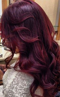 morena-de cabelo cor-tendências-2015