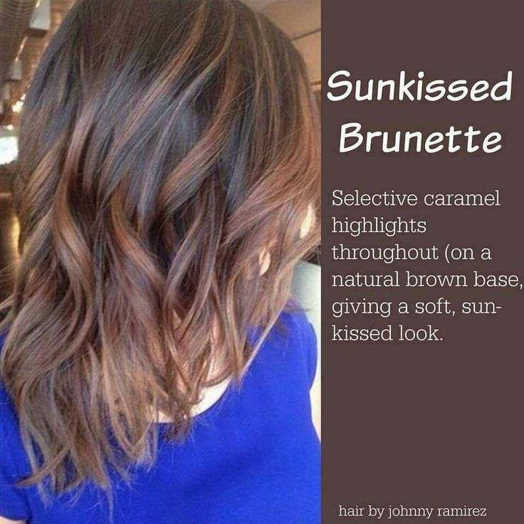 Trendy Hair Color Highlights I Think I Want This For Spring Jpg Beauty Haircut Home Of Hairstyle Ideas Inspiration Hair Colours Haircuts Trends