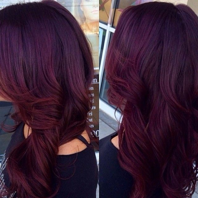 Trendy Hair Color Highlights Top Quality Virgin Hair Extensions