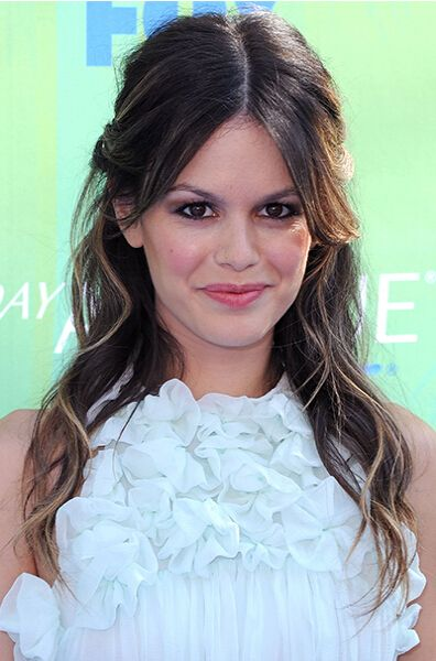 Trendy Haircuts 12 Easy Celebrities Hairstyles For 2015 Beauty