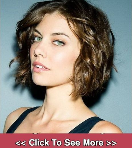 trendy haircuts the hottest short hairstyles for summer 2015