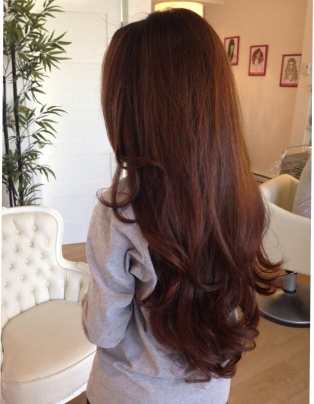 Trendy Ideas For Hair Color Highlights Love This Gorgeous Health