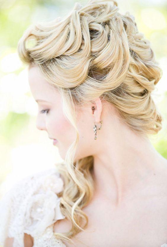 Featured Photographer: Lindy Yewen, Via Silk Hair & Makeup