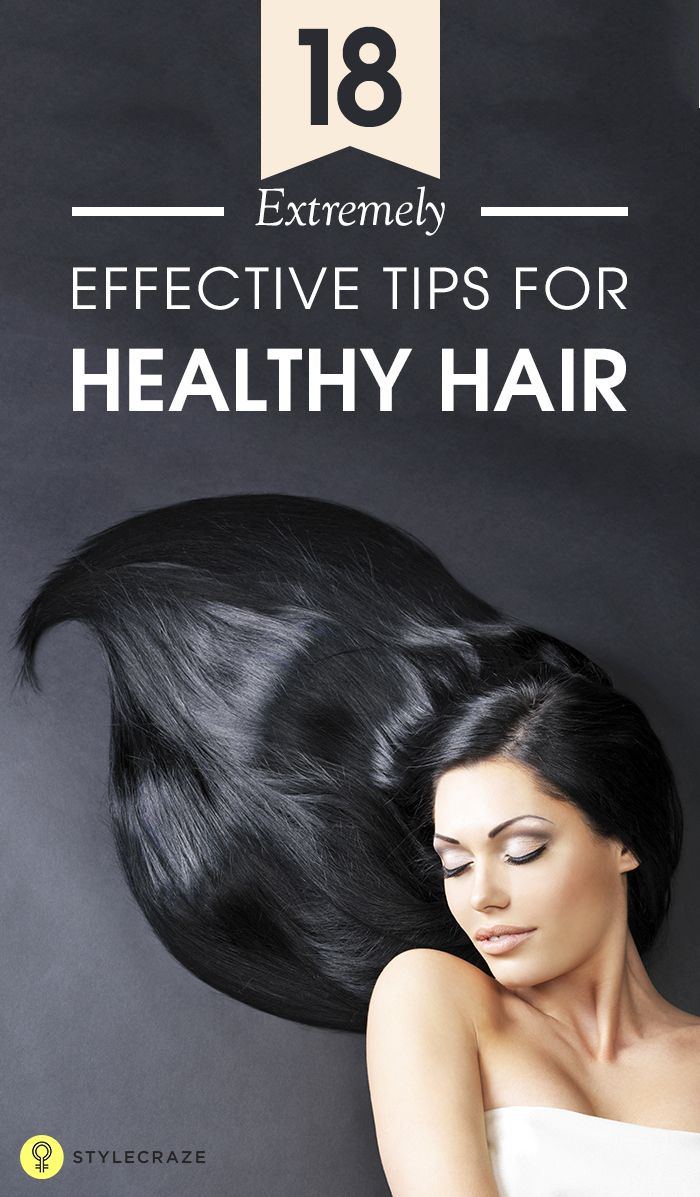 Shiny and bouncy hair look simply mesmerizing. But not all of us are born with s...