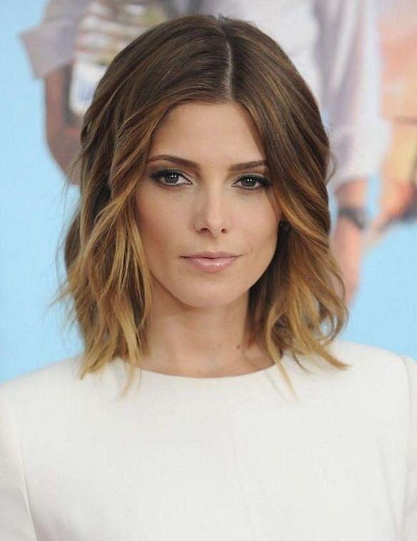 trendy hair color highlights 25 hairstyles for summer 2015