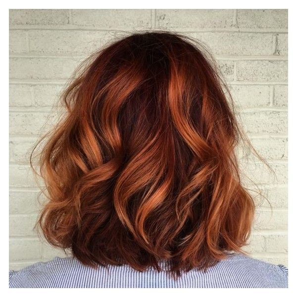 Trendy Hair Color Highlights 4 Beautiful Hair Colors You Need To