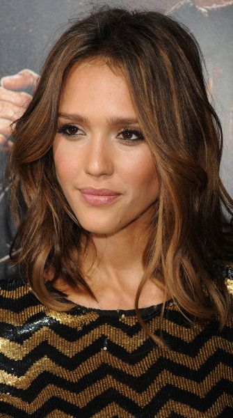 Trendy Hair Color Highlights The Insider S Secrets To The
