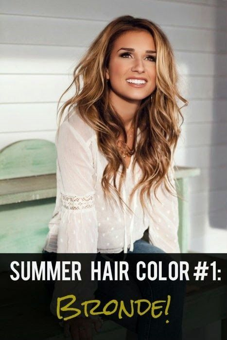 trendy hair color highlights the ultimate beauty guide summer
