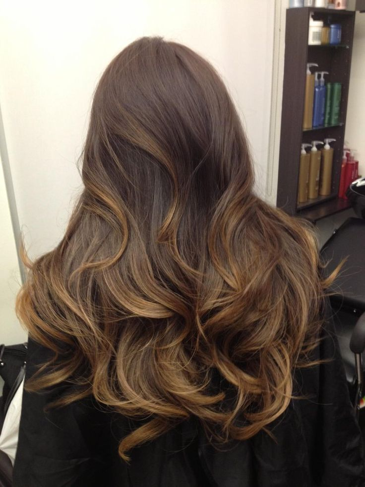 Trendy Ideas For Hair Color Highlights Guy Tang Dyed My Virgin