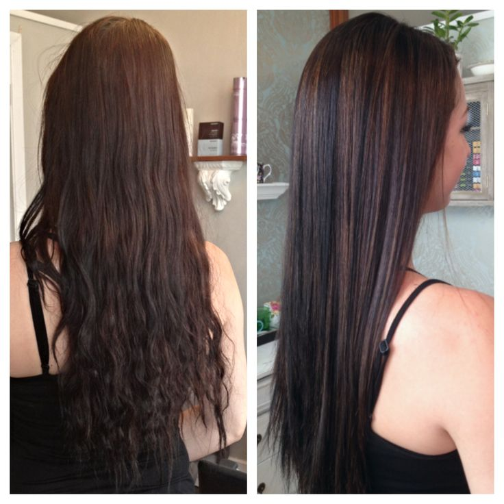 Trendy Ideas For Hair Color Highlights Partial Highlights Before