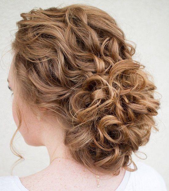 cute medium hairstyles for women 6 / www.meetthebestyo...