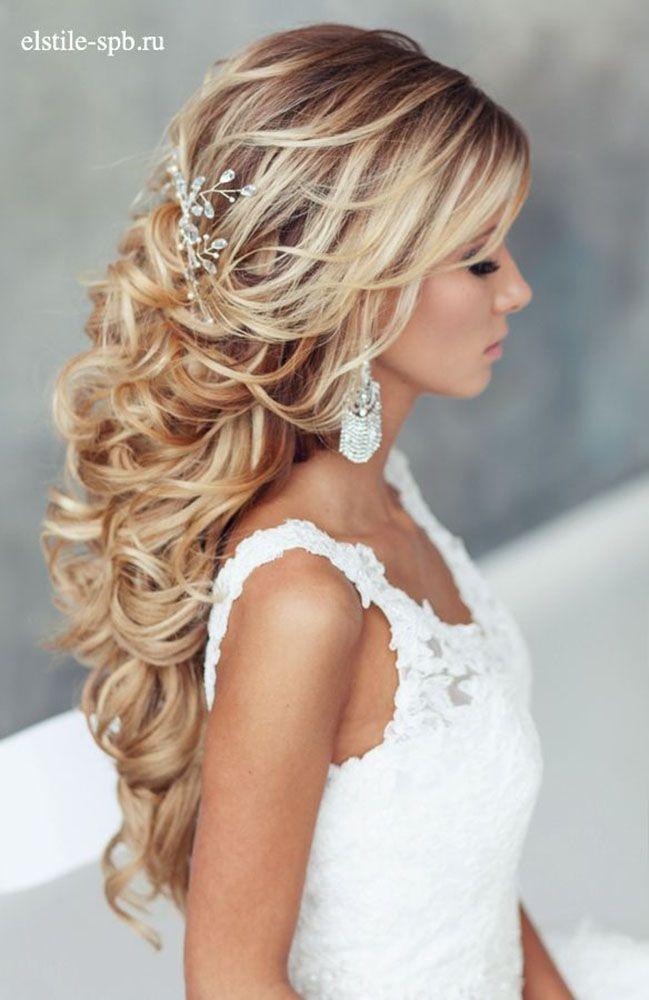 Bridal-Hairstyles-18-Stunning-Half-Up-Half-Down-Wedding-Hairstyles ...