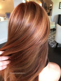Trendy Hair Color Highlights Hair Color Trends 2017