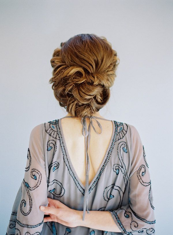 featured photo: Ciara Richardson; Wedding Hairstyle: Hair & Makeup by Steph