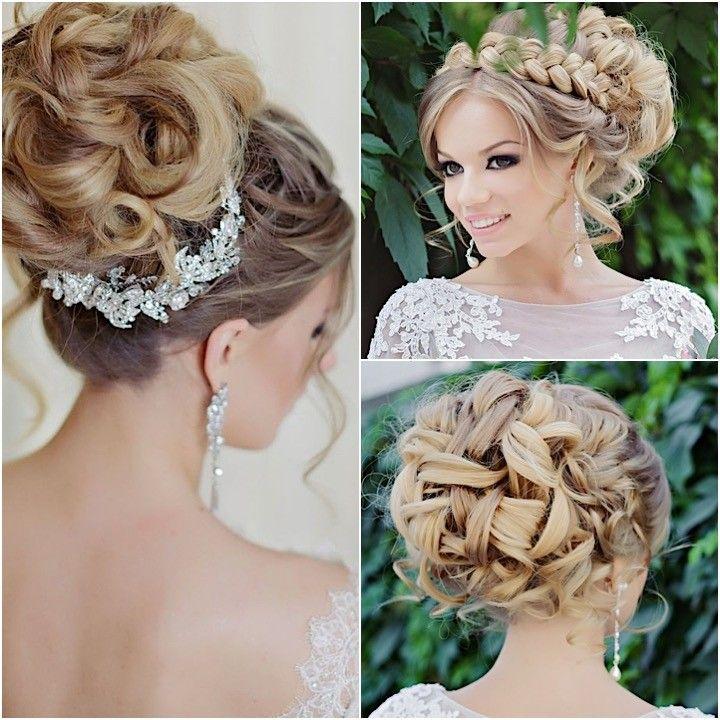 Wedding Hairstyles Featured Hairstyle Websalon Wedding Anna