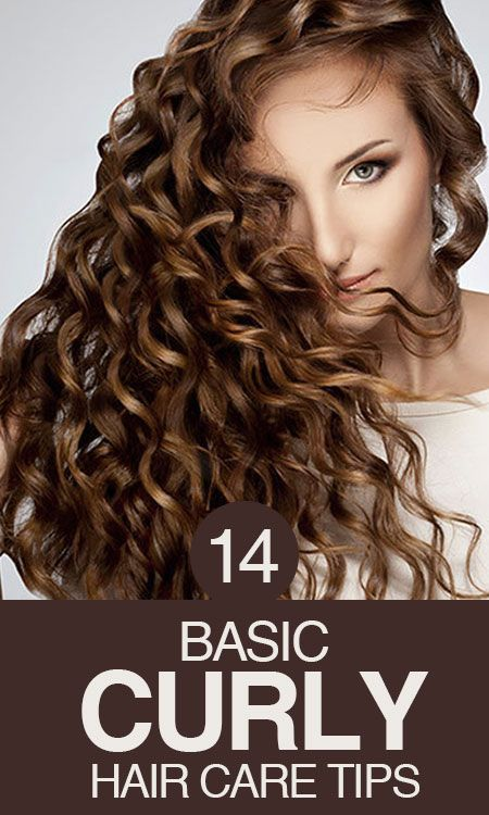 Managing your curly locks will no longer be a problem! Our expert Namitha has la...