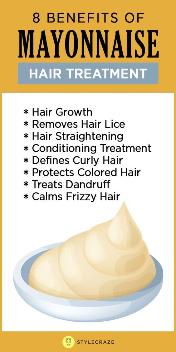 Hair care can be tricky. With so many options in hair care treatments and the av...
