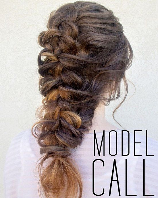 french braid hairstyles 15