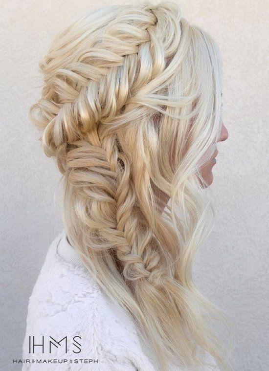 french braid hairstyles 22