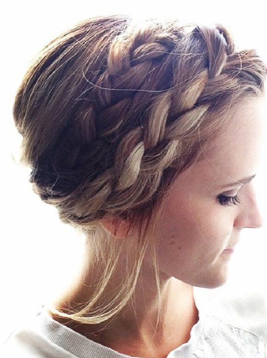 french braid hairstyles 5