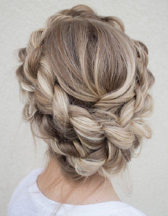 french braid hairstyles 9